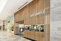 Brisbane Retail