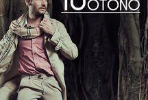 Moda para hombre - blog.gaudena.com / Todo lo que necesitas saber para verte varonil y presentable todos los días está aquí. Más tips de moda en: blog.gaudena.com