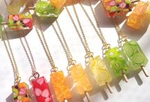 resin craft ideas