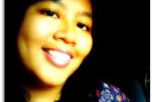 Myself / a special gift from God for me is my life