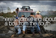 Country ❤️