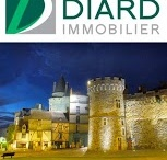 Application Android - immobilier