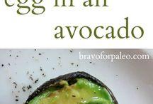 Bariatric Recipes