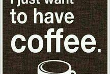 Coffe crush ☕️❤️
