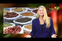 Dal & Beans / Dal, Beans and Lintels for curry, soup or to make your creative meal