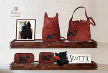 Motif collections