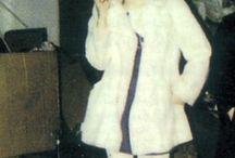 Kinderwhore fashion
