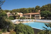 Odalys Vacances / Location Vacances Odalys Plus de 300 Locations de Vacances, en France, Italie & Espagne jusqu'à -50% moins cher - Voir ici http://goo.gl/N6v2N
