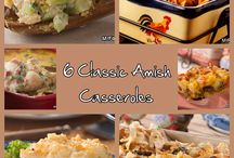 Amish cooking / Amish recipes only on this board please anything else will be deleted ,enjoy the pins, double pins will be deleted, not because I don't like them, I don't want the board to be overcrowded with  doubles, Thanks for all your wonderful pins please no power pinning