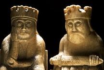 lewiss chessmen
