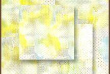 Florju Designs at CUdigitals.com / Commercial Use ( CU ) digital scrap, paper, template,  element mix, scrapbooking graphic art design and DIY craft projects.