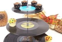 mara disco party