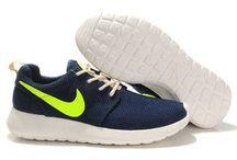 nike roshe run homme pas cher / Chaussures Nike Roshe Run Homme Pas Cher En Ligne - Vendre Nike Free Dans Chaussuressalle.com