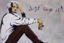Spray N Graffiti