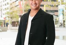 Bryan Susilo implemented on his passion and got success
