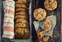 Cookies | LOVE