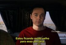tv / series e filmes