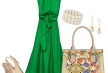 My Style / by Elegant Femme
