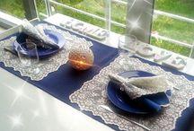 hoş masalar