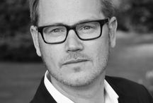 Staffan Tollgård / Work and projects of a great interior designer Staffan Tollgard