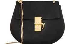 Bags ❤️ Fashion
