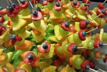 frutta & c.