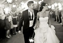 wedding photo ideas / by Milanna Denniston