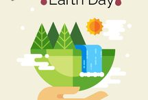 Arihant Buildcon wishes World Earth Day