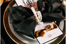 2015 Literary Dinner - The Great Gatsby