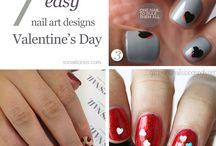 Nails nails!!!