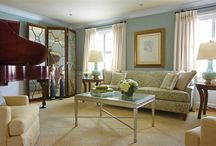 Margery Wedderburn / Margery Wedderburn Interiors, LLC - TOP INTERIOR DESIGNER H&D PORTFOLIO - DC/MD/VA - http://www.handd.com/MargeryWedderburn - When Margery Wedderburn was a child, her mother, an antiques dealer, frequently took her to interior design and antiques stores throughout the country. Wedderburn began early to develop an eye for design and architectural details—and thus began her love for interior design.