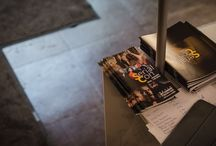 Blog / Popkultura: seriale, filmy, książki