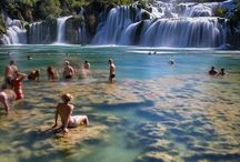 Road Trip Croatia