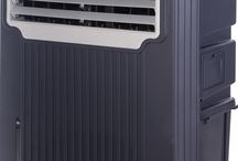 Air Conditioning New Jersey
