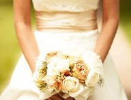 Wedding / by Lindsey Brown
