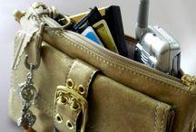 Fashion Tips and Tricks / #lifehacks #fashionhacks
