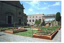 San Pellegrino in fiore / Da 28 anni la tradizione si ripete...i primi giorni di maggio..