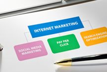 Online Marketing Services - Burgeon Software / We are one of top online marketing agency in India that provides innovative online marketing services. We provide services for customizing a website so that it achieves a high rank on search engine results pages(SERP)