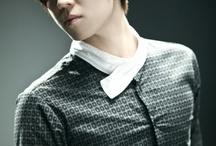 Shin Soohyun~☆
