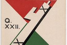 Italia 1920-1950