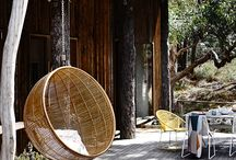 outdoor with charme, outdoor livingstyle / inspiring outdoorstylings #gardenstyling #livingstyle