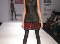 WFW (Wills Fashion Week) 2012 / Wills Fashion Week where style and fashion speaks for itself with top notch Indian Fashion Designers of all time. http://www,yebhi.com / by Yebhi India