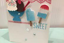 SU Cool treats