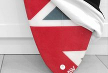Made in Britain / Celebrating British Made goods and quality brands proud to Make it British