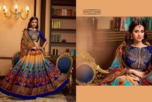 2177 Naari  Designer Lehenga Choli Collection / For all details and other catalogues. For More Inquiry & Price Details  Drop an E-mail : sales@gunjfashion.com Contact us : +91 9586894248 Www.gunjfashion.com
