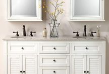 """""""Home Decorators Collection Be a Guest Stylist Contest – Bed & Bath"""""""