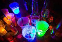 Party e EDM