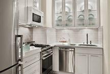 Home / Renoverings idéer