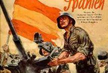 guerra civil 1936