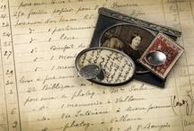 found objects jewellery